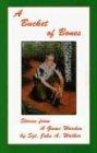 A Bucket of Bones 9780963979810