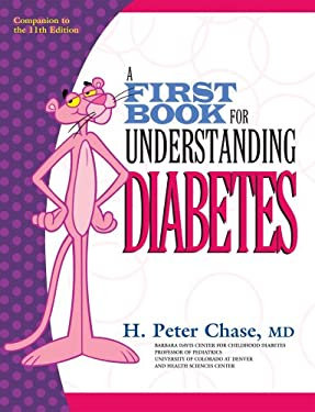 A First Book for Understanding Diabetes: Companion to the 11th Edition of