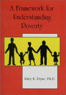A Framework for Understanding Poverty 9780964743724