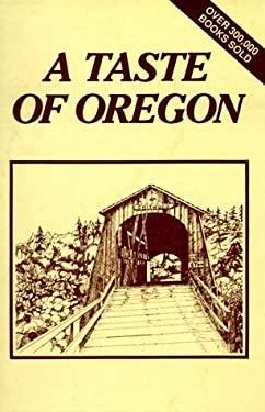 A Taste of Oregon