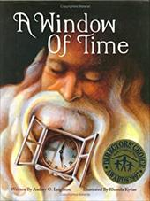 A Window of Time 4284381