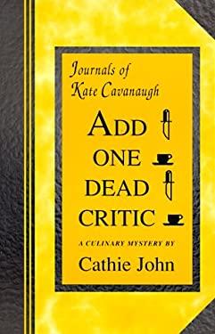 Add One Dead Critic