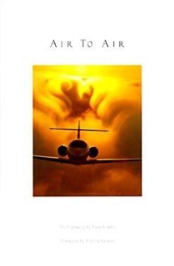 Air to Air 9780966509502