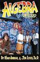 Algebra Unplugged  by Kenn Amdahl, 9780962781575