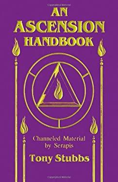 Ascension Handbook 9780962720932