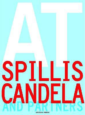 At Spillis Candela 9780966223040
