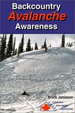 Backcountry Avalanche Awareness 9780968585610