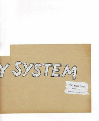 Barry McGee: The Buddy System 9780964853034