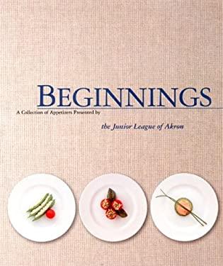 Beginnings 9780967172101