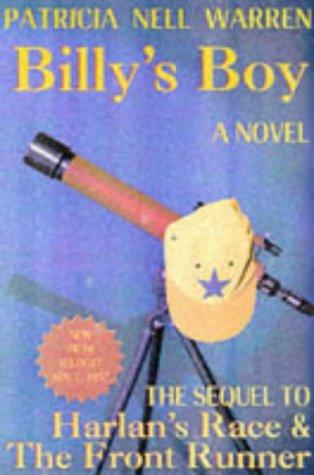 Billy's Boy 9780964109940
