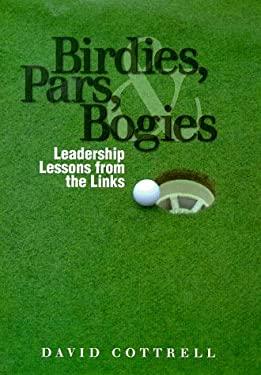 Birdies, Pars, Bogeys 9780965878821