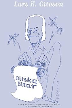 Bitska Bitar 9780967217611