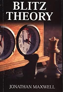 Blitz Theory 9780967775203