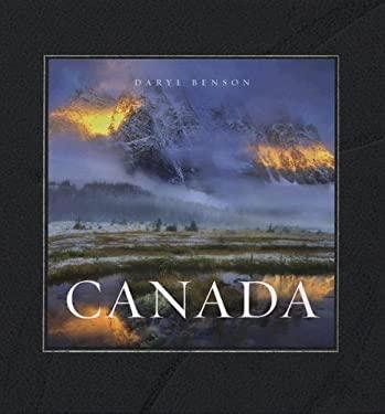 Canada 9780968457641
