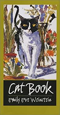Cat Book 9780966608588