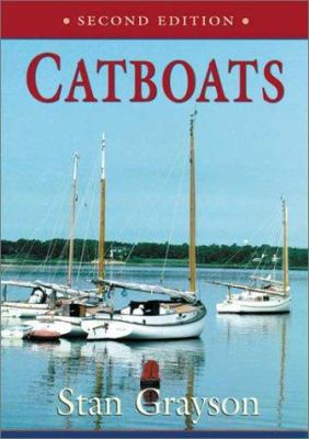 Catboats 9780964007017