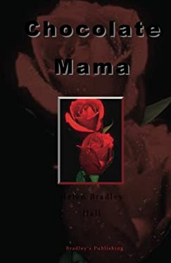 Chocolate Mama 9780965814096