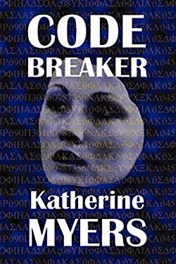 Codebreaker 9780966452099