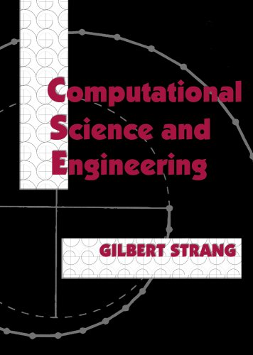 Computational Science and Engineering 9780961408817
