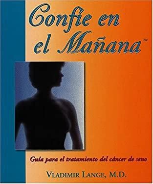 Confie En El Manana 9780966361032
