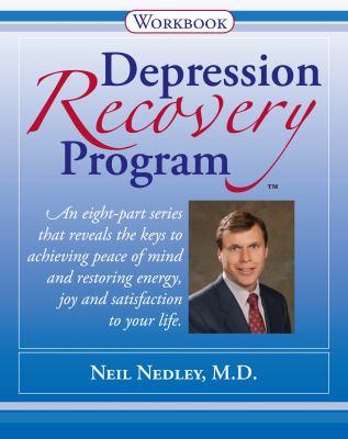 Depression Recovery Program : Workbook