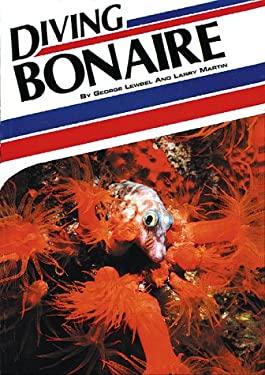 Diving Bonaire 9780962338946