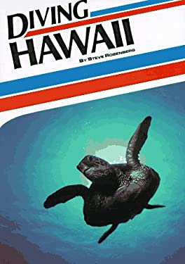 Diving Hawaii 9780962338915