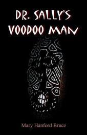 Dr. Sally's Voodoo Man 4275702
