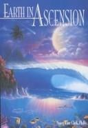 Earth in Ascension