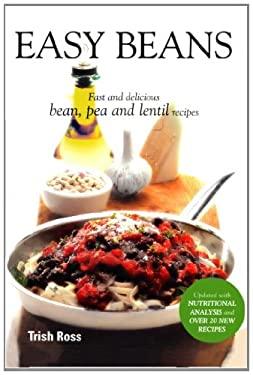 Easy Beans 9780969816232