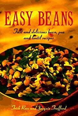 Easy Beans 9780969816201