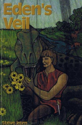 Eden's Veil