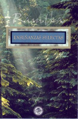 Ensenanzas Selectas 9780963257352