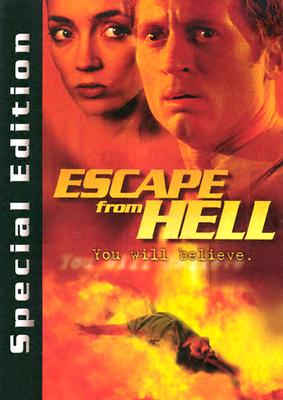 Escape from Hell 9780967680651