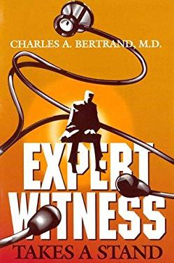 Expert Witness 9780962901713