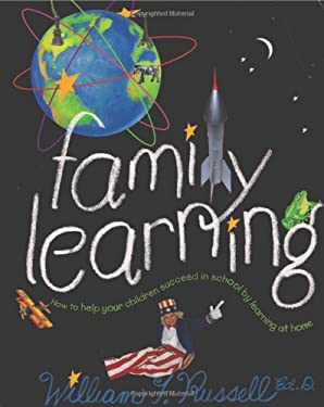 Family Learning 9780965775298