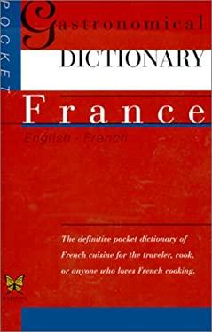 France 9780966689914