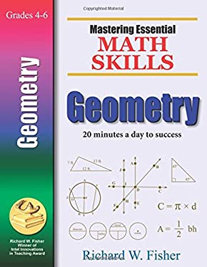 Geometry 9780966621174