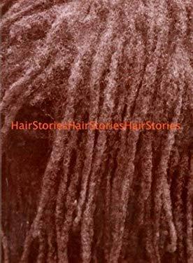 HairStories 9780967026541