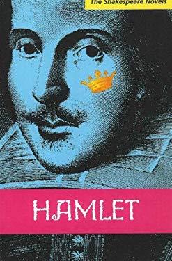 Hamlet 9780968634738