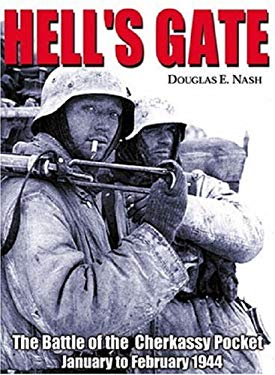Hell's Gate Hell's Gate 9780965758437