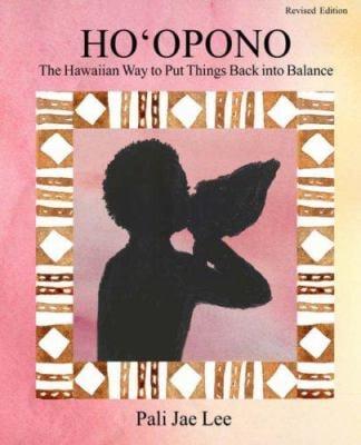 Ho'opono 9780967725376