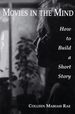 How to Build a Short Story 9780964419650