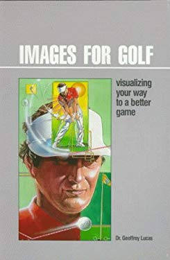 Images for Golf: Visualizing Your Way to a Better Game 9780969290209