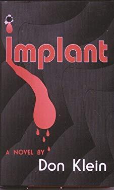Implant 9780966977349