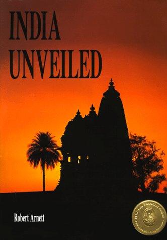 India Unveiled 9780965290036