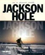 Jackson Hole (CL) 9780967674735