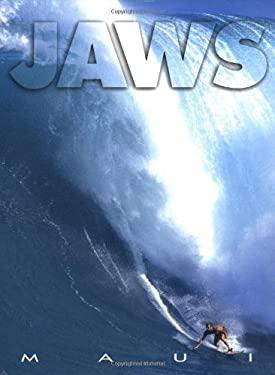 Jaws Maui 9780965898607