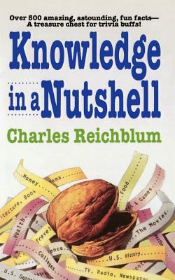Knowledge in a Nutshell
