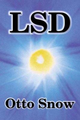 LSD 9780966312843